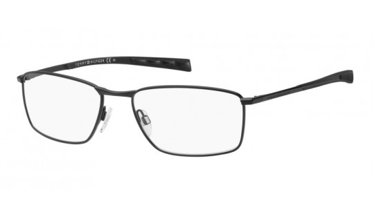 Eyeglasses TOMMY HILFIGER TH 1783 003