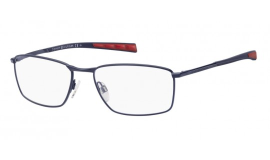 Eyeglasses TOMMY HILFIGER TH 1783 FLL