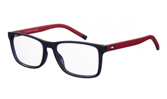 Eyeglasses TOMMY HILFIGER TH 1785 WIR