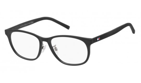 Eyeglasses TOMMY HILFIGER TH 1793/F 003