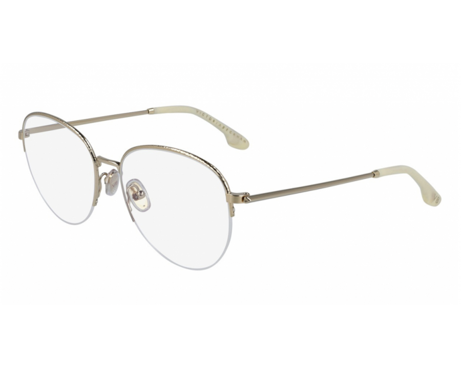 Eyeglasses VICTORIABECKHAM VB2109 756