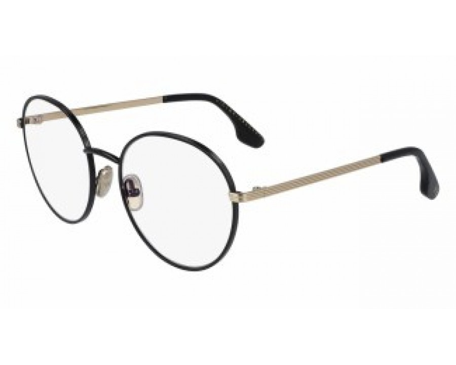 Eyeglasses VICTORIABECKHAM VB228