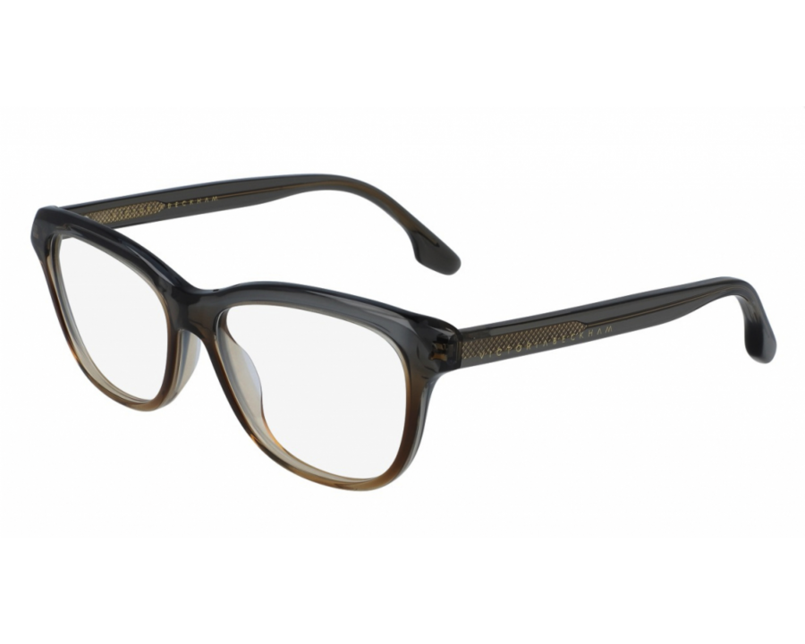 Eyeglasses VICTORIABECKHAM VB2607 038