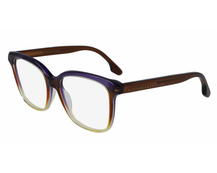 Eyeglasses VICTORIABECKHAM VB2608 341