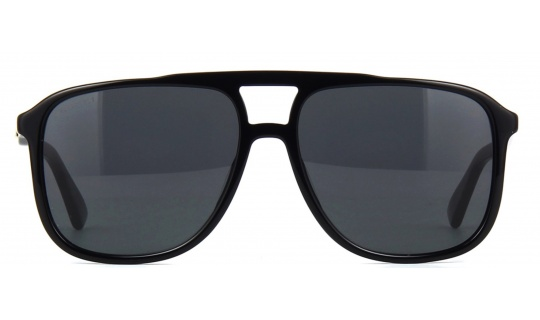 Gucci GG0262S 001--Lux Store-us