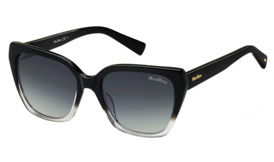 MAXMARA MM SHADED I FS2