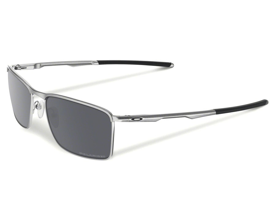 90a9e566d9 Oakley Conductor 6 Lead Polarised at lux-store.com US - Free Shipping   Returns  on .