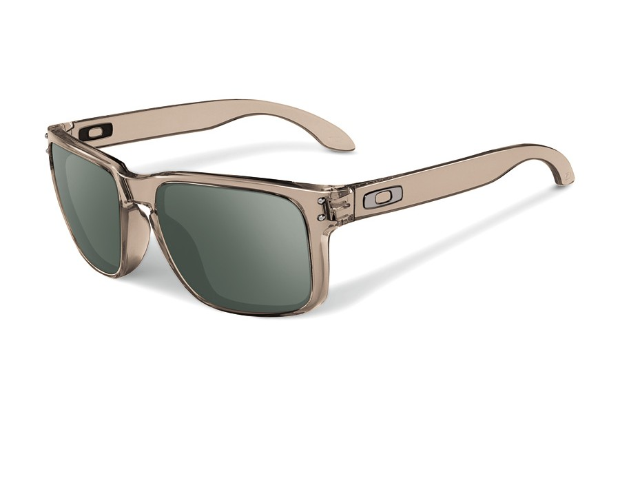 cf79ca7eaa Oakley Holbrook Sepia OO9102-64 at lux-store.com US - Free Shipping    Returns on .