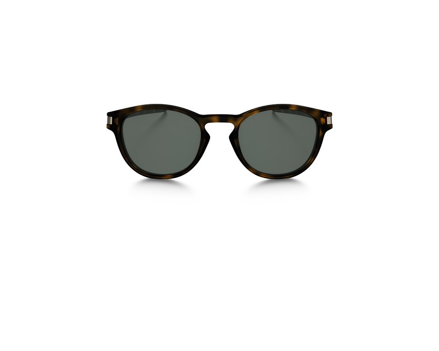 8ab2935aa64 Oakley Latch Matte Brown Tortoise OO9265-02 at lux-store.com US ...