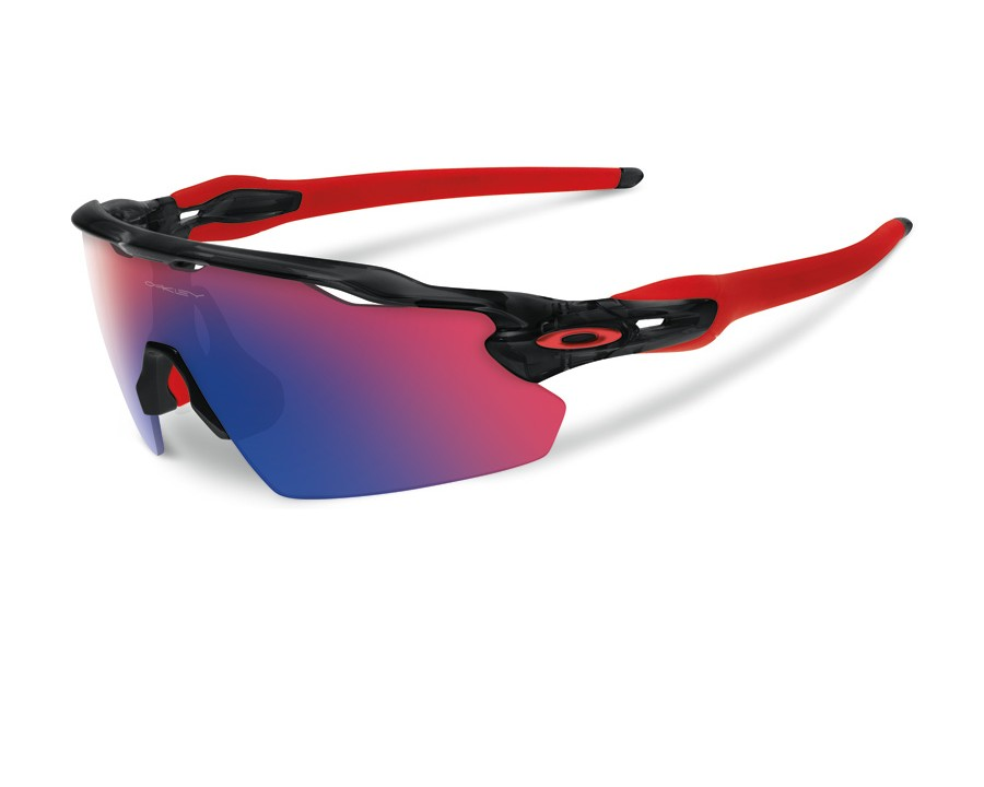 2e14fb64b discount code for cheap oakley radar pitch oo9211 02 49c26 10d2f