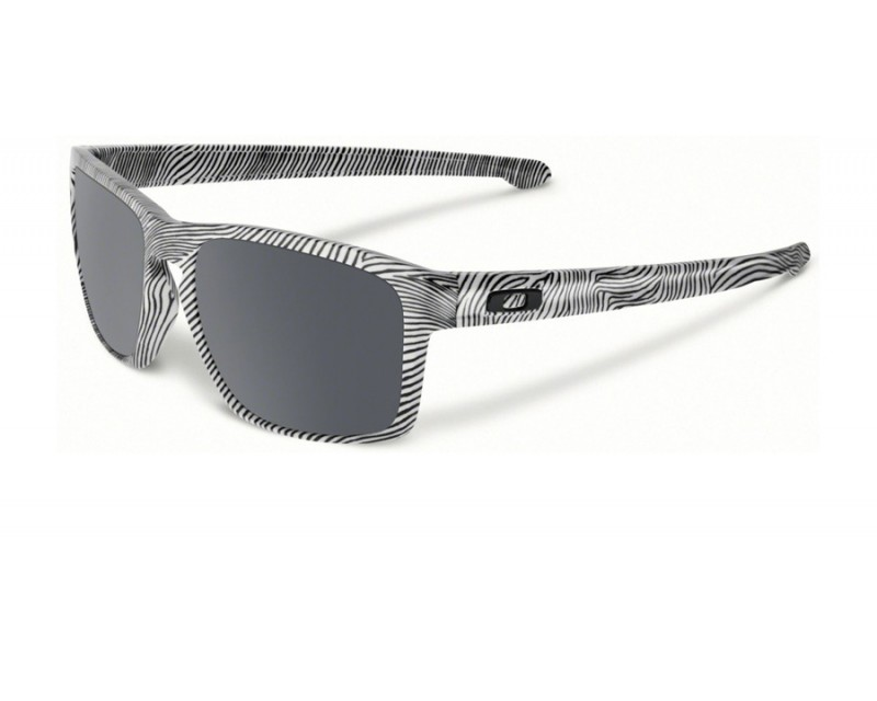 ff12e8d818b Oakley Sliver Fingerprint White OO9262-15 at lux-store.com US - Free ...