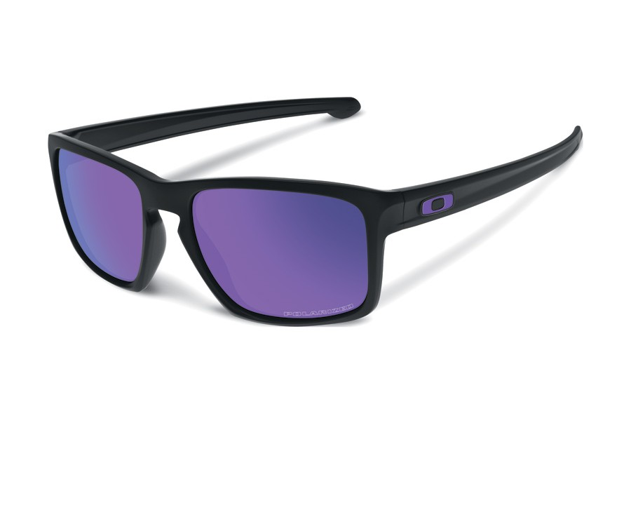 251d4e93f0 Oakley Sliver Matte Black OO9262-10 Polarised at lux-store.com US - Free  Shipping   Returns on .