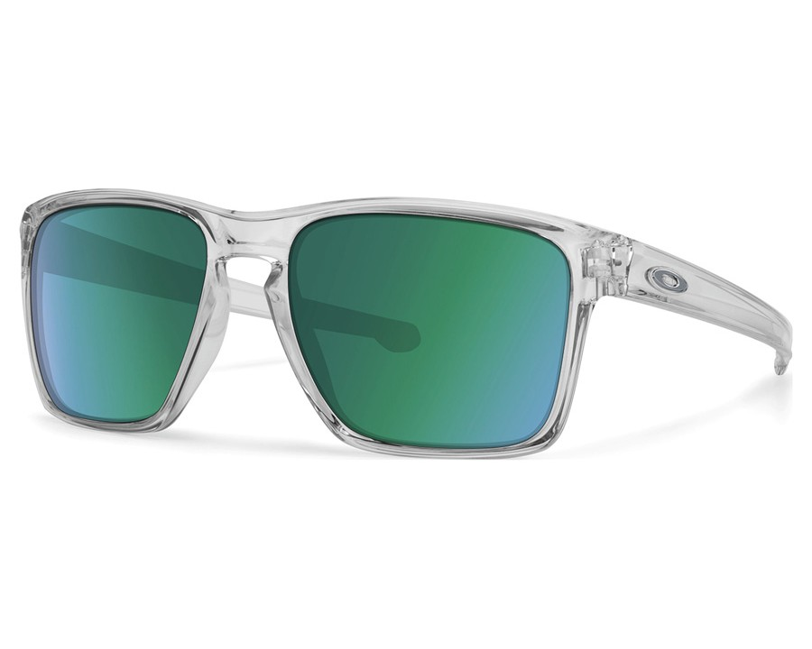 7c92dd13d00 Oakley Sliver Xl Slivere Xl Polished Clear 5718 at lux-store.com US - Free  Shipping   Returns on .
