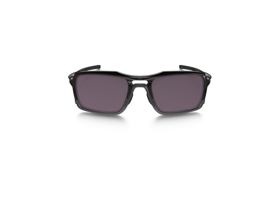 5885ca0fd7e Oakley Triggerman Polished Black OO9266-06 Polarised at lux-store.com US -  Free Shipping   Returns on .