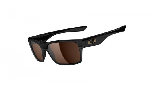 Oakley TwoFace Polished Black OO9189-03