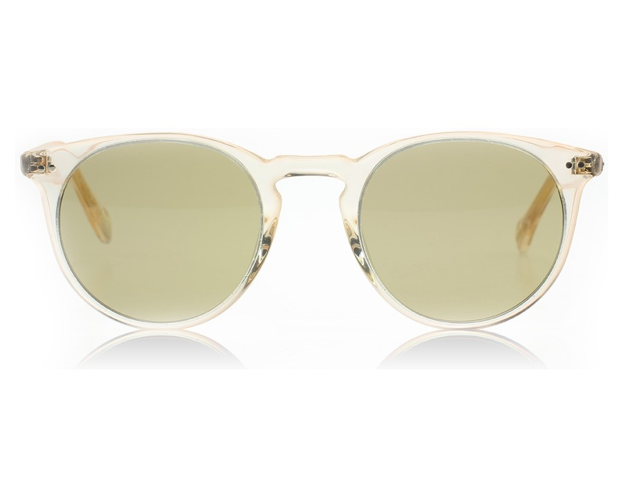 bc903234a2 Oliver peoples sir o malley sun buff with green glass jpg 900x720 Sun buffs  glasses