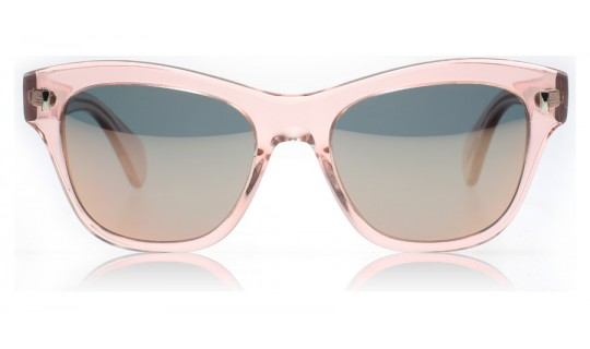 Oliver Peoples Sofee Rose 14384Z