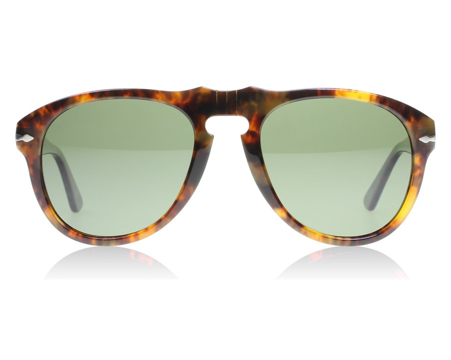 70acd6d595 Persol 0649 649 Havana 108 58 Polarised at lux-store.com US - Free ...