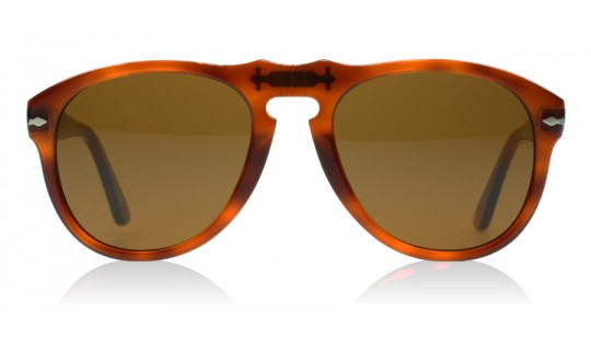 Persol 0649 Brown 96/33