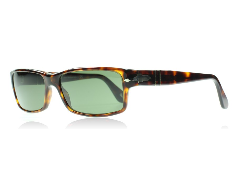 d9b6b63ab424d Persol 2747S Tortoise 24 31 at lux-store.com US - Free Shipping   Returns  on Sunglasses.