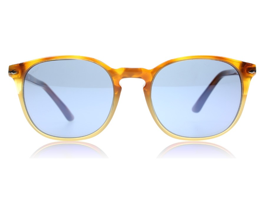 a54267d73a Persol 3007S Resina E Sale 102556 at lux-store.com US - Free Shipping    Returns on Sunglasses.