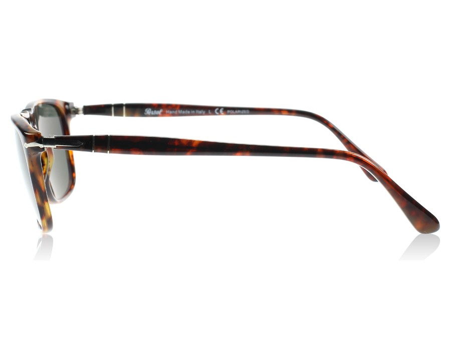 c898cff75a Persol 3059S caffe Tortoise 108 58 Polarised at lux-store.com US ...