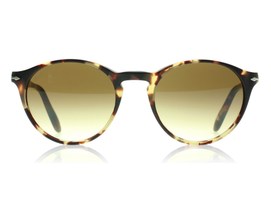 89c88b8183dfd Persol 3092Sm 3092SM Tortoise 900551 at lux-store.com US - Free Shipping    Returns on Sunglasses.