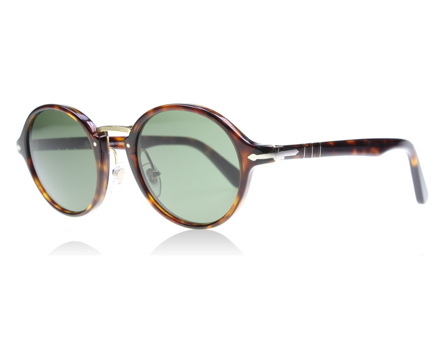a490d2eb086 Persol 3129S Havana 24 31 at lux-store.com US - Free Shipping ...