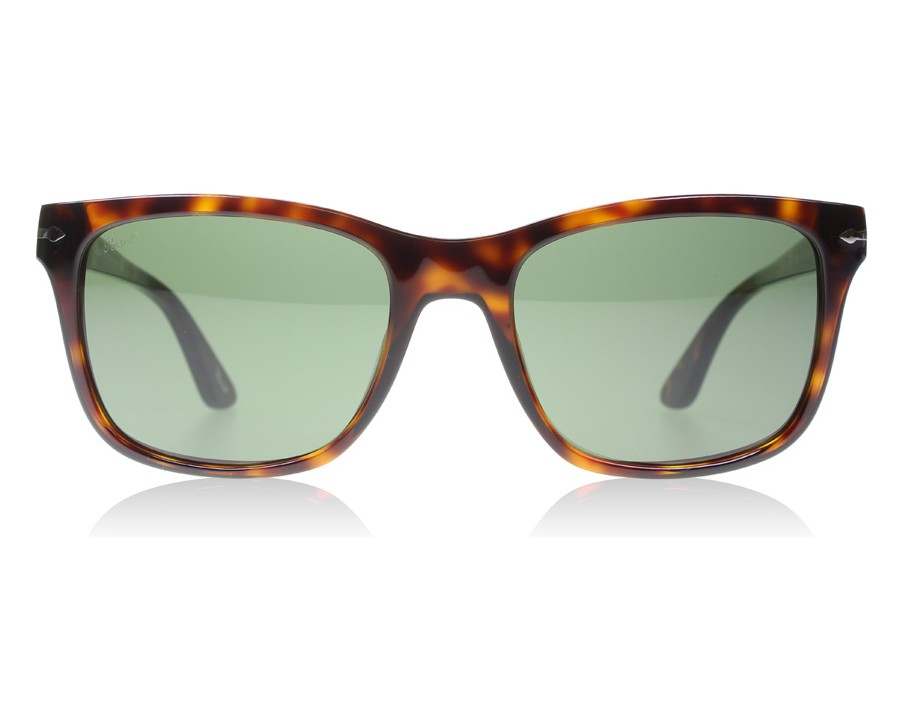 ec0c669f44 Persol 3135S Tortoise 24 31 at lux-store.com US - Free Shipping   Returns  on Sunglasses.