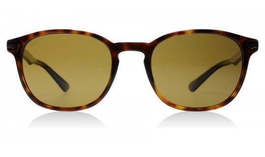 Persol 3148S Tortoise 901557 53mm Polarised