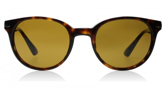 Persol 3151S Tortoise 24-33 49mm
