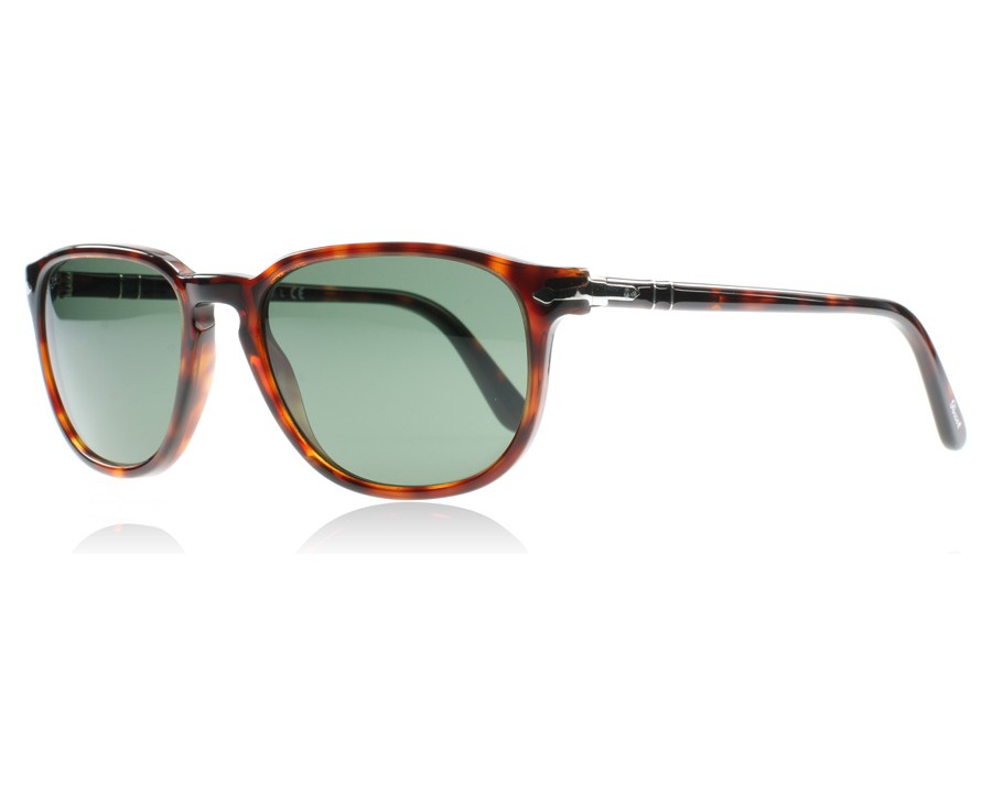 07f5bc98295 Persol Po3019s - Brown Havana 24 31 at lux-store.com US - Free ...