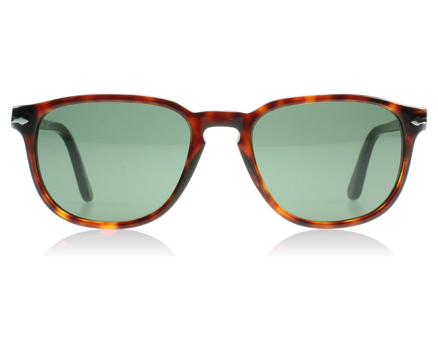 285ce5bf669 Persol Po3019s - Brown Havana 24 31 at lux-store.com US - Free Shipping    Returns on Sunglasses.