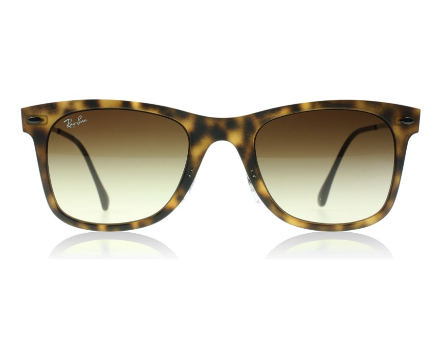 fe14482194 Ray-Ban 4210 Light Ray Tortoise 894 13 at lux-store.com US - Free ...