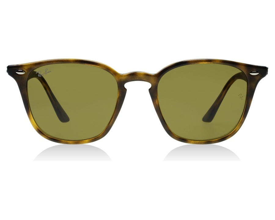 Ray-Ban 4258 Tortoise 710-73--Lux Store-us