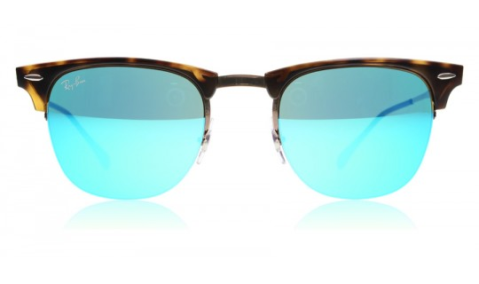 Ray-Ban 8056 Light Ray 8056 Shiny Light Brown 175/55