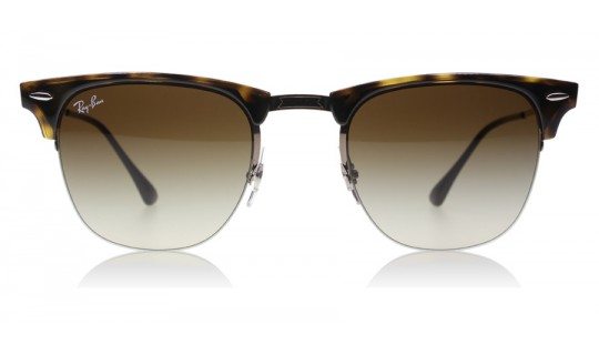 Ray-Ban 8056 Shiny Brown 155/13