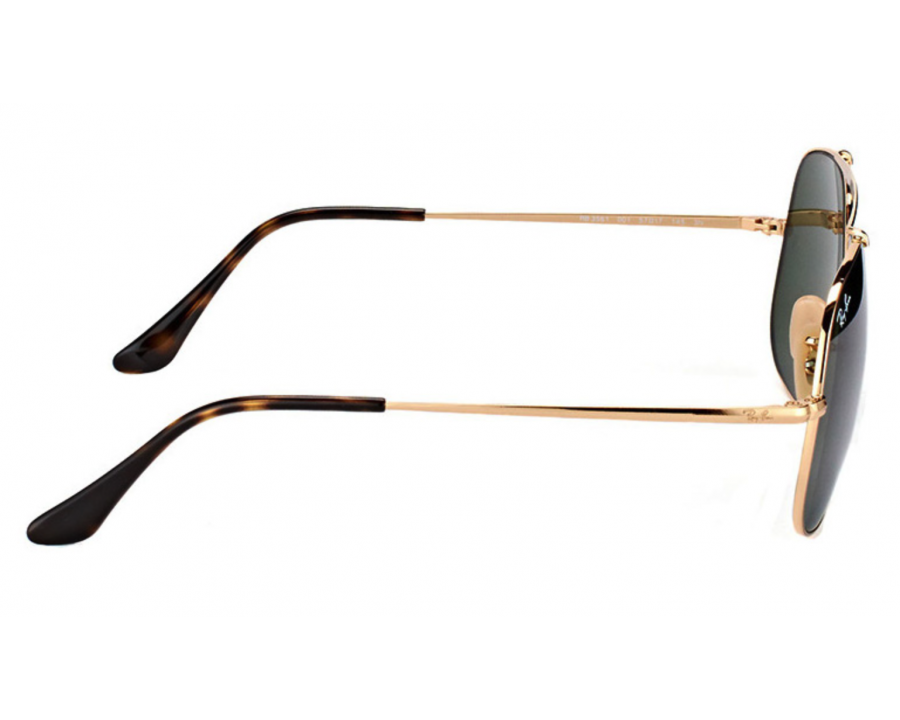 Ray-Ban General RB 3561 001