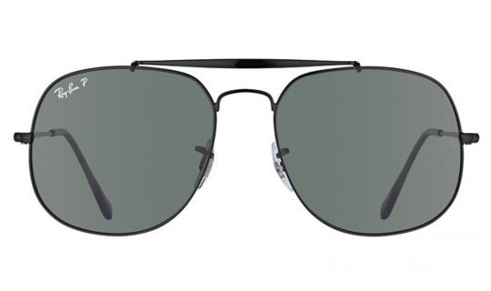 Ray-Ban General RB 3561 002/58