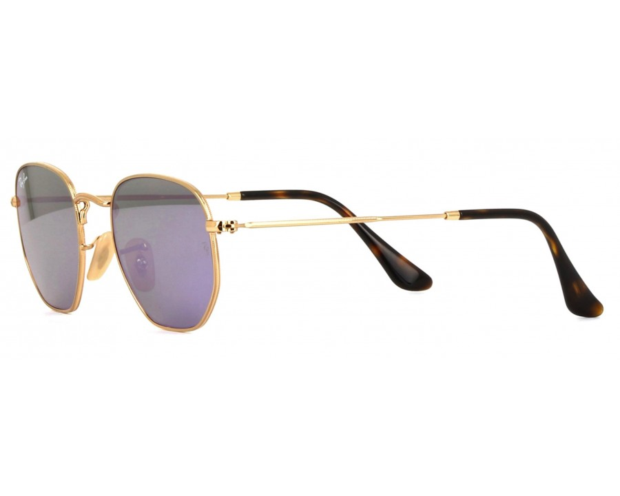 Ray Ban Rb 3548n 001 8o At Lux Store Com Us Free