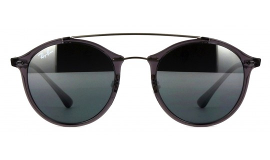 Ray Ban RB 4266 6200/88--Lux Store-us