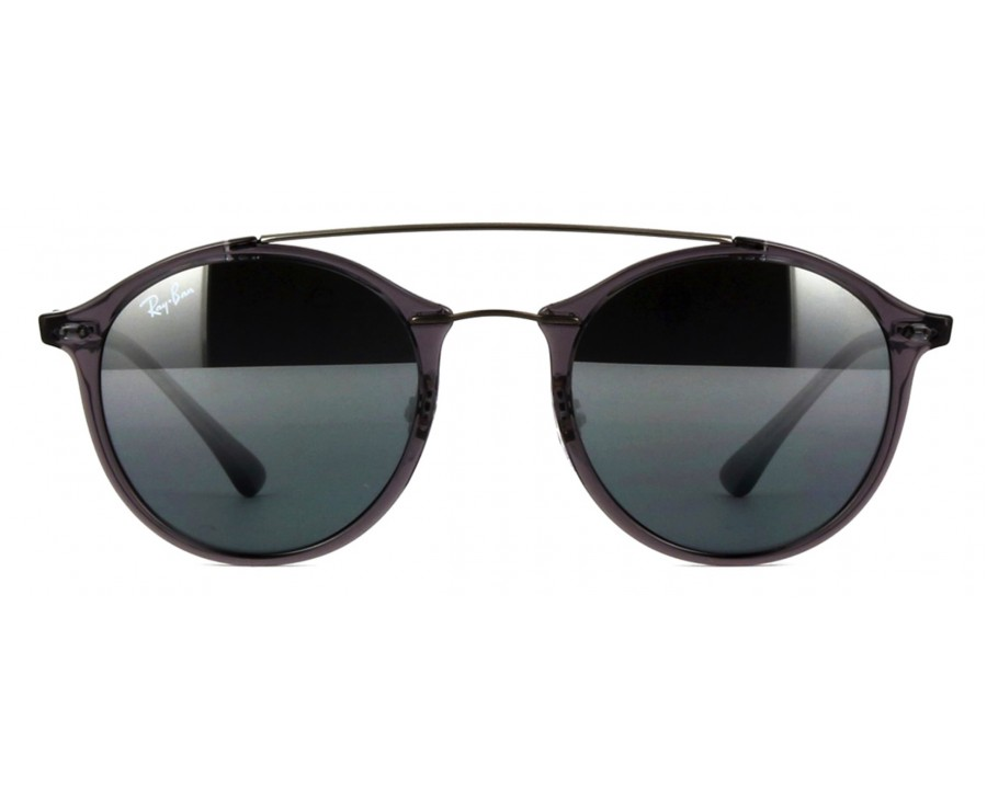 Ray Ban Rb 4266 6200 88 At Lux Store Com Us Free Shipping Amp Returns On Sunglasses