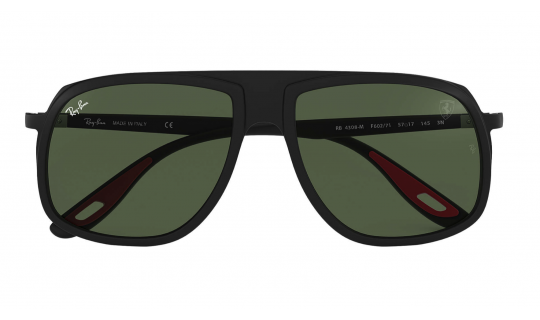 Ray-Ban RB4308M F60271