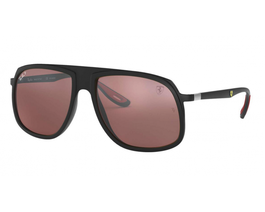 Ray-Ban RB4308M F602H2 3P