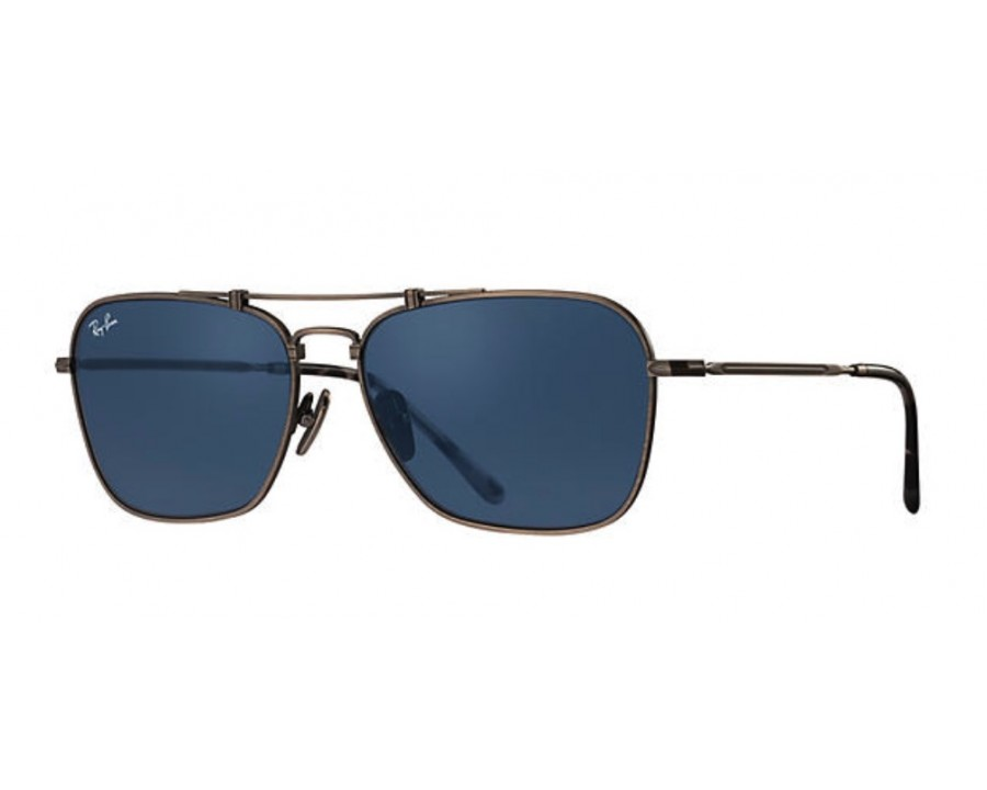Ray-Ban RB8136 9138T0