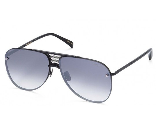 Sunglasses BELSTAFF BECKINGTON 2 892556
