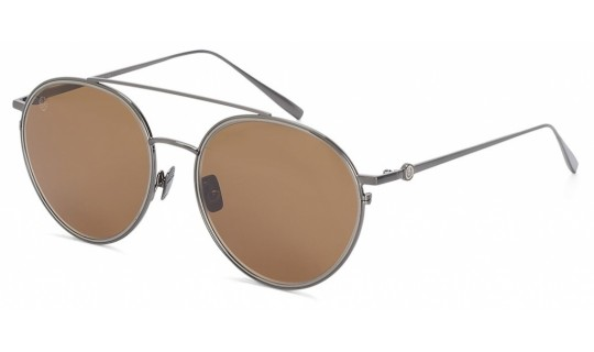 Sunglasses BELSTAFF JAGGED 2 898015