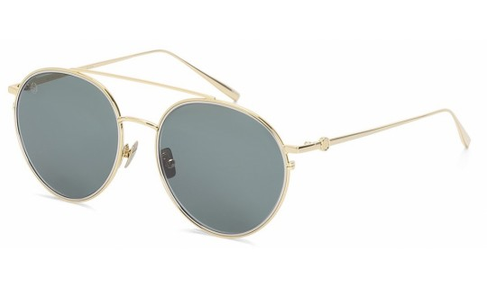 Sunglasses BELSTAFF JAGGED 2 898046