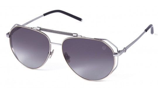 Sunglasses BELSTAFF LEGEND 890958