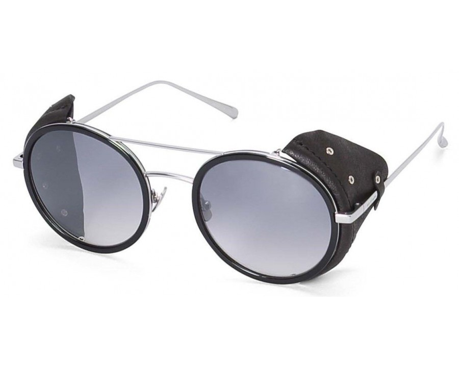 Sunglasses BELSTAFF PINNER 892723